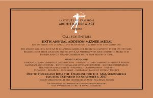 2018_ICAA_Call_for_Entries_Irma