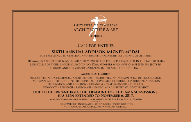 2018_ICAA_Call_for_Entries_Irma