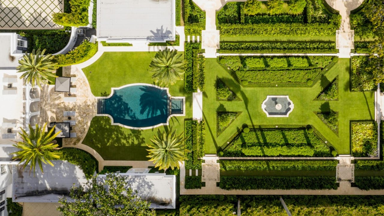 ICAA-FL-Chapters-Behind-the-Scenes-Episode-2-Creating-A-Garden-For-A-Landmarked-Palm-Beach-Estate-By-John-L.Volk_