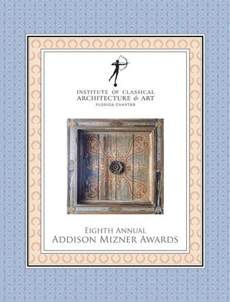 download-program-award