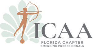 Emerging Professionals ICAA FL Chapter