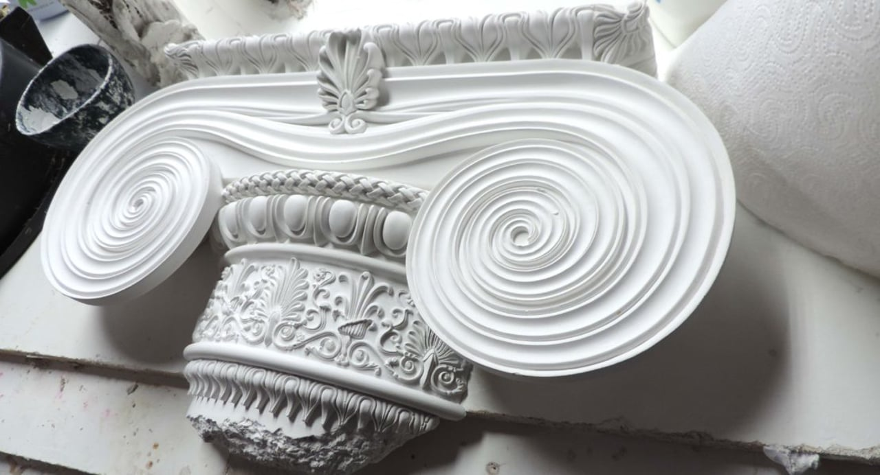 ICAA-FL-Chapters-Behind-the-Scenes-Episode-4-Understanding-Plaster-Moulding-Profiles-Versus-Ornamental-Plaster-Mouldings.