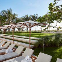 Fernando Wong Outdoor Living Design AMA 2020 Recipient