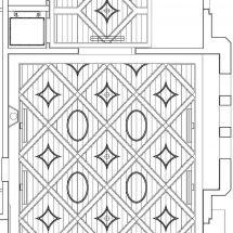 Gonzalez-Abreu Alas Architects - AMA 2020 Recipient