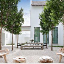 Moor Baker Associates-Architects - 2020 AMA Recipient