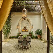 Portuondo Perotti Architects - AMA 2020 Recipient