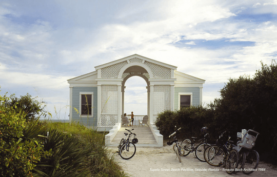 Call for Submissions  –  Contemporary Classical: Architecture, Urbanism and Craft in Florida and the Greater Caribbean