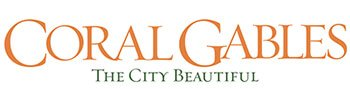 City of Coral Gables Miami