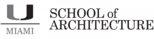 UM School of Architechture